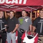 DucatiTKbig
