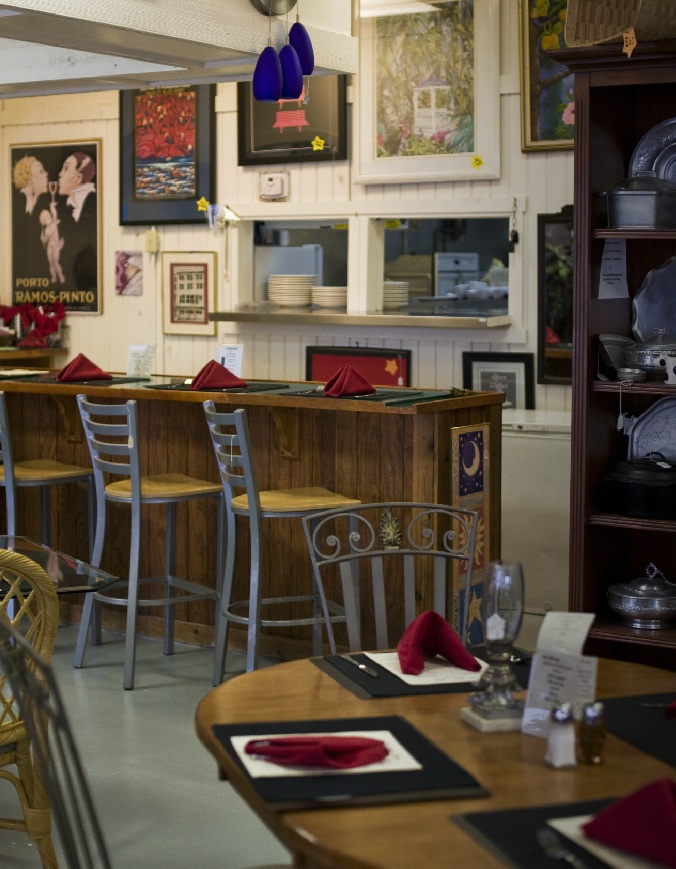 Attics Cafe Review What 39 S Up Ocala News Marion County 39 S Source For Events News Things To Do