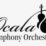 Ocala Symphony Orchestra