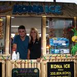 kona-ice-truck_5826