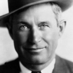 LO-RES-FEA-Photo-WIll-ROGERS-Part3-01-Rogers-AP070213017901
