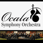 Ocala Symphony Orchestra(2)