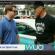 Ford & Mustang Roundup Recap