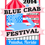 Palatka Blue Crab Festival
